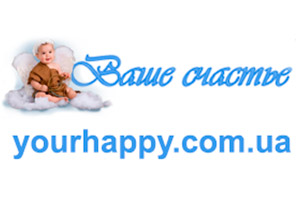 Yourhappy.com.ua